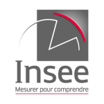 insee-hover