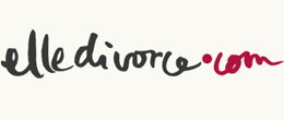 logo_elledivorce